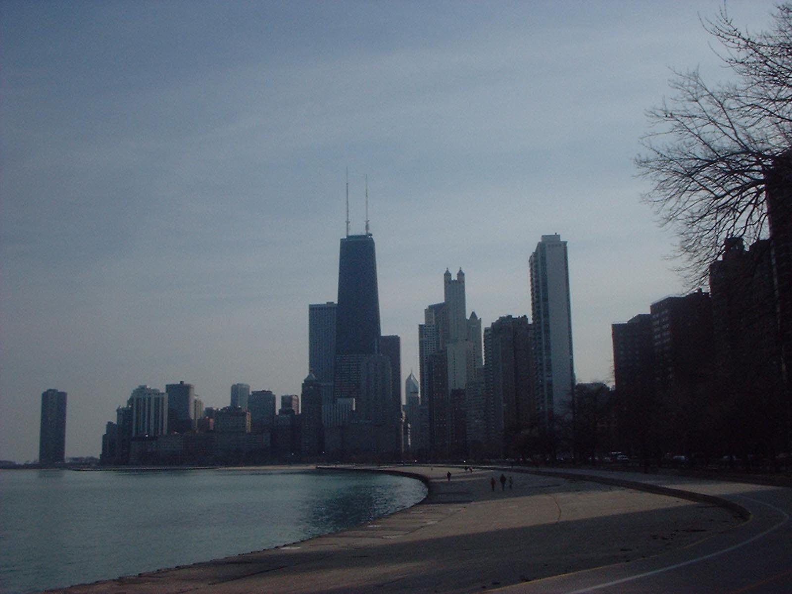 Chicago (38)