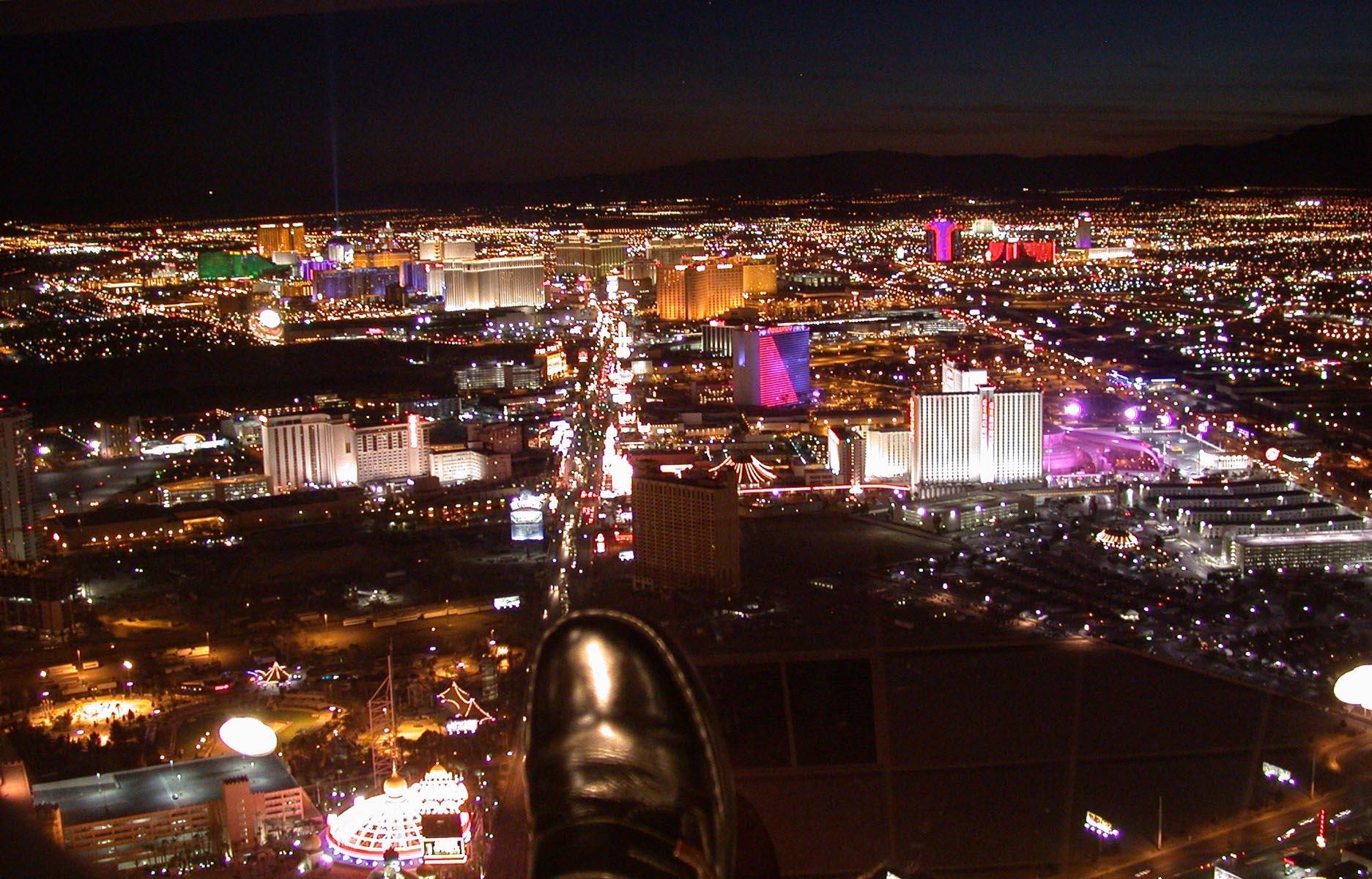 Las Vegas 2003 (100)