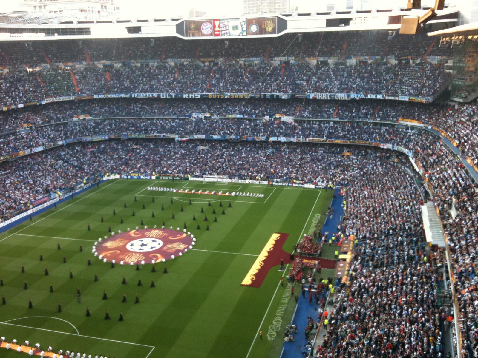 Madrid 201073