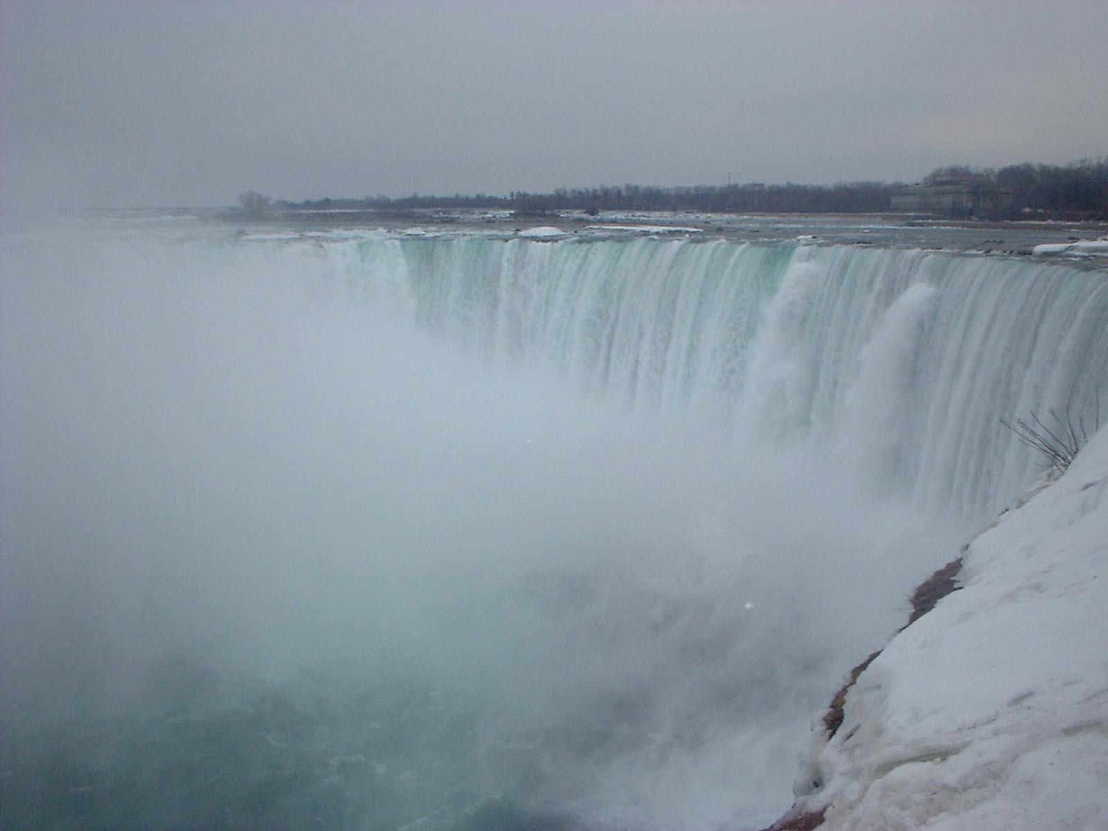 Niagara Falls (16)