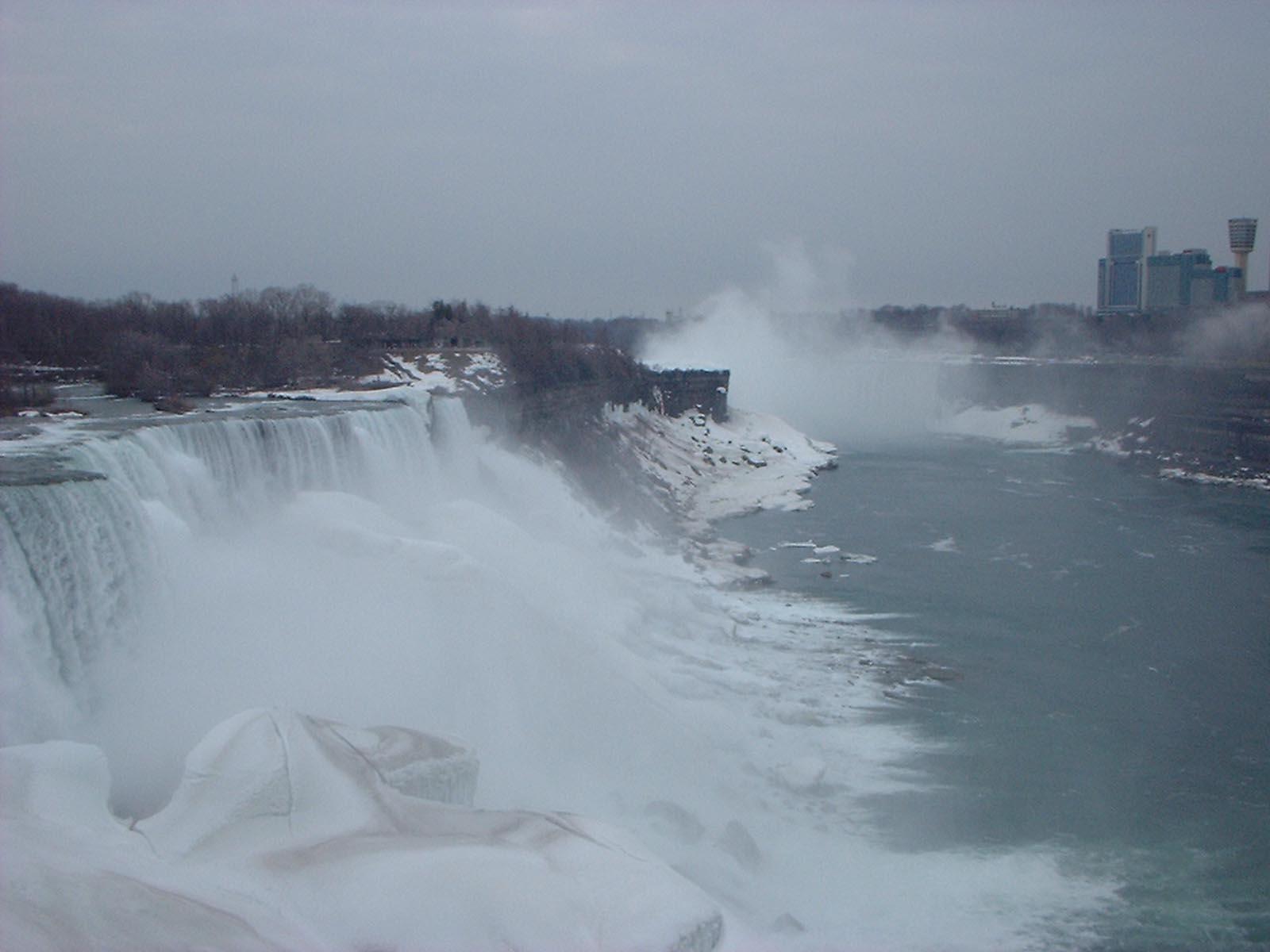 Niagara Falls (52)