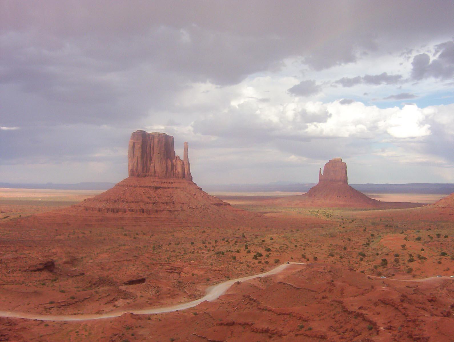 USA 2004 (379)