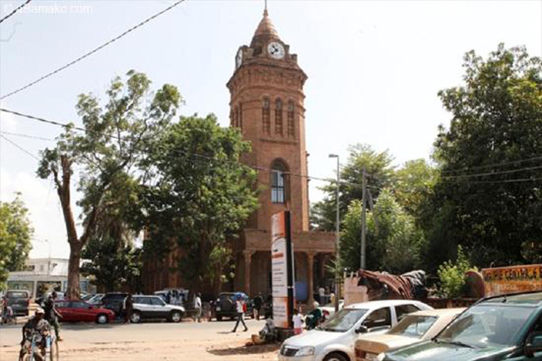 bamako1