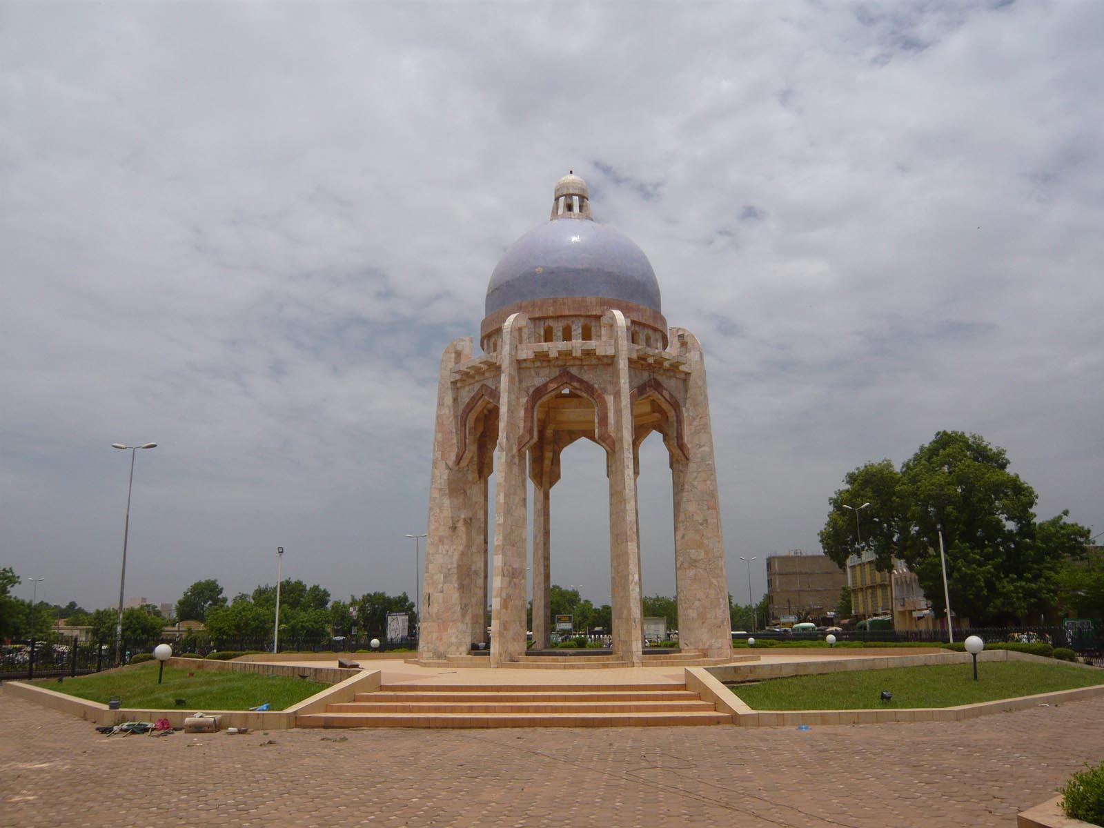 bamako6