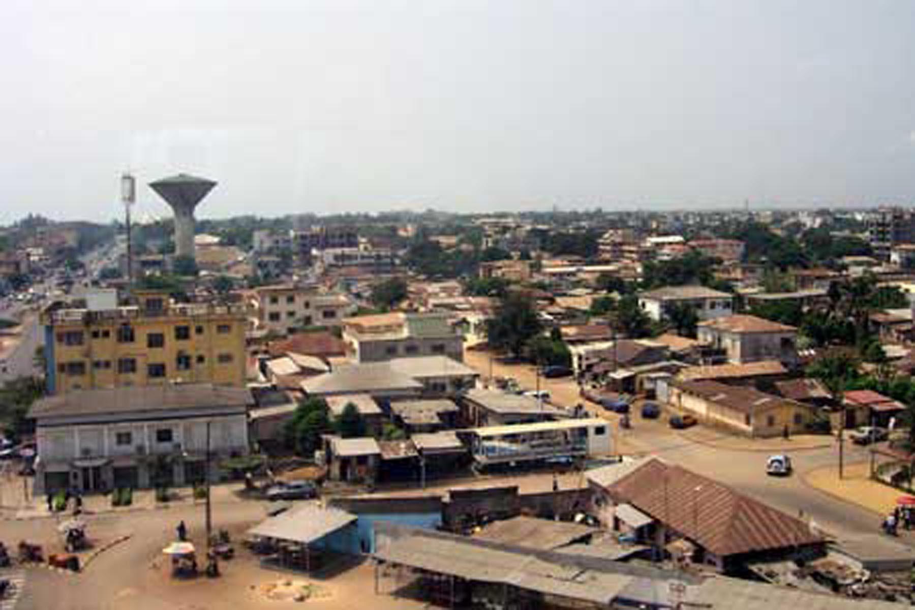 cotonou1