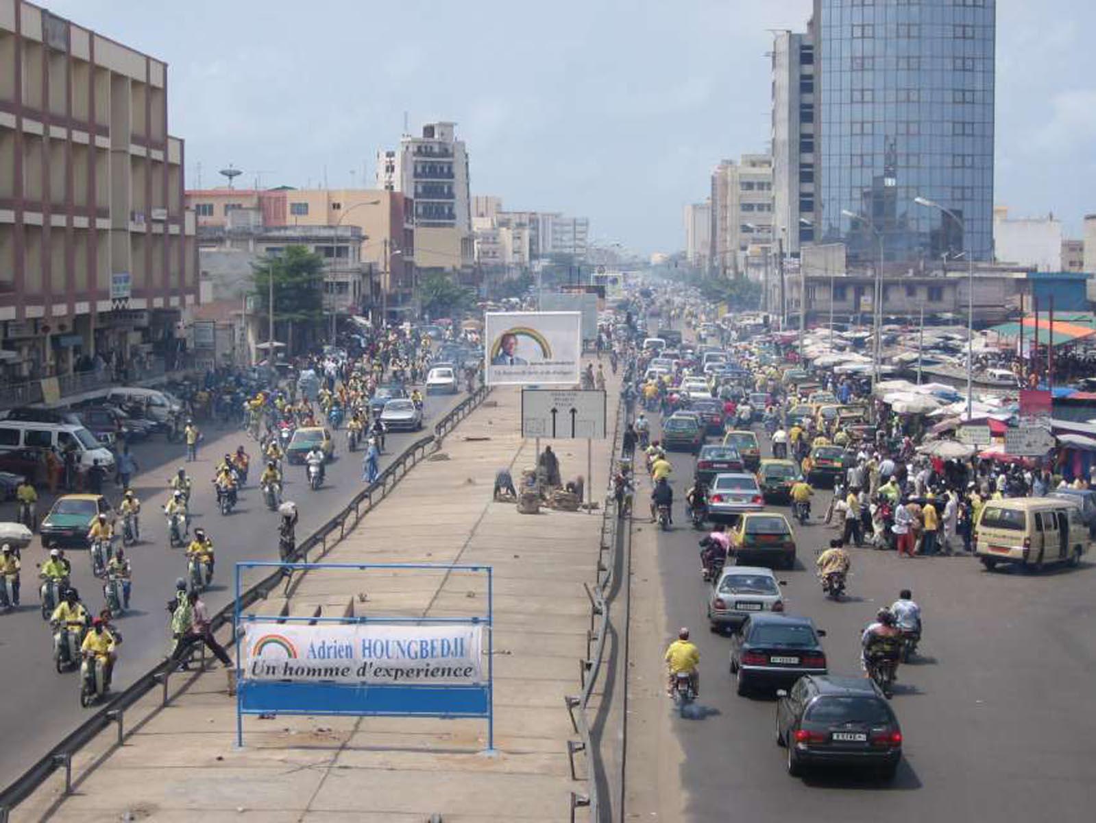 cotonou2