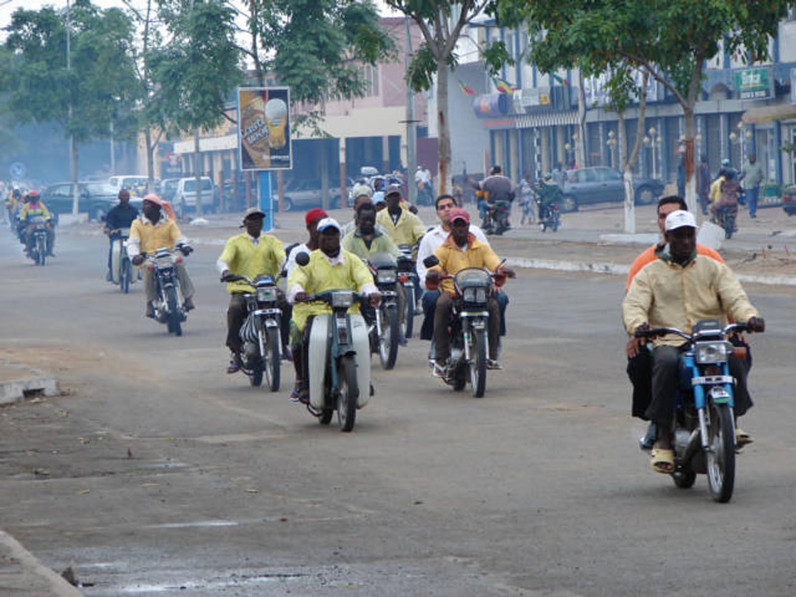cotonou3