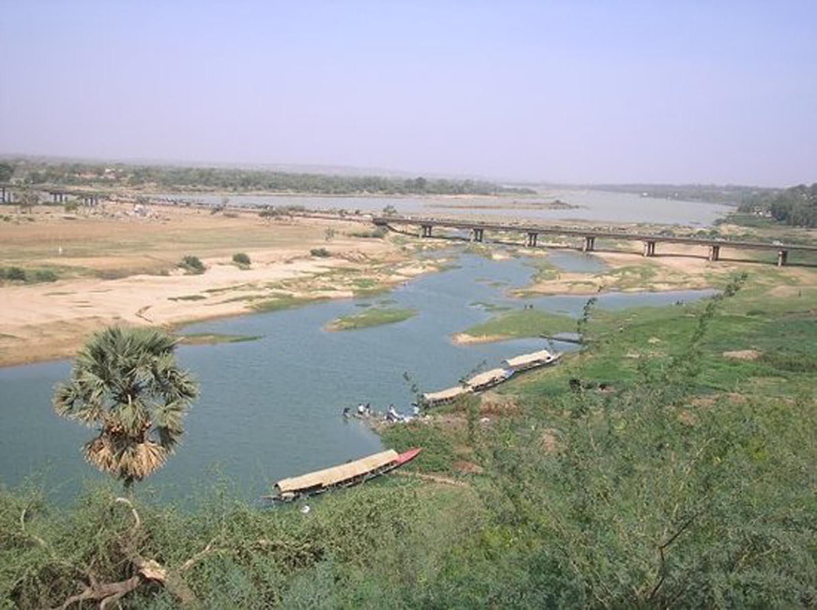 niamey1
