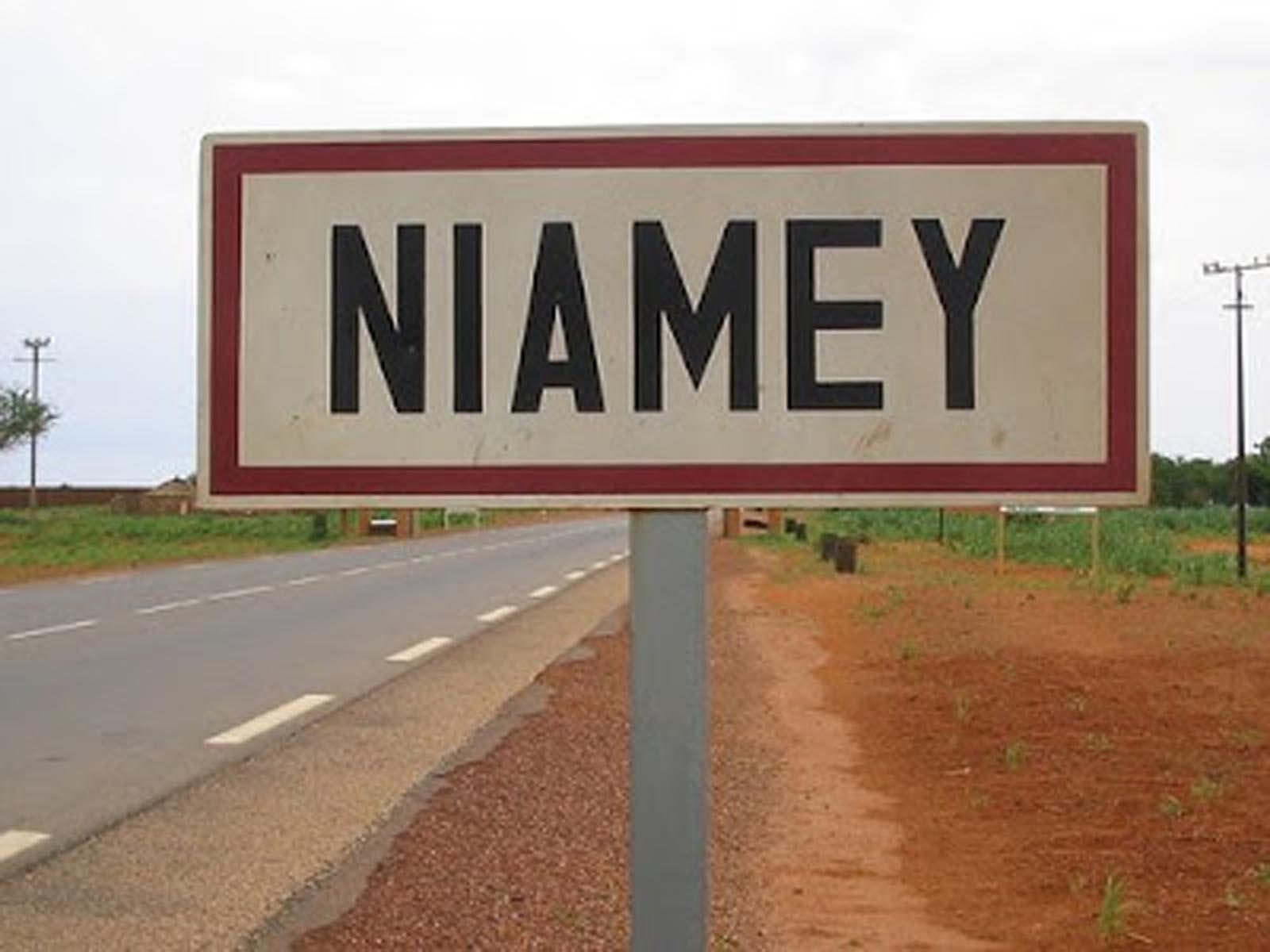 niamey2