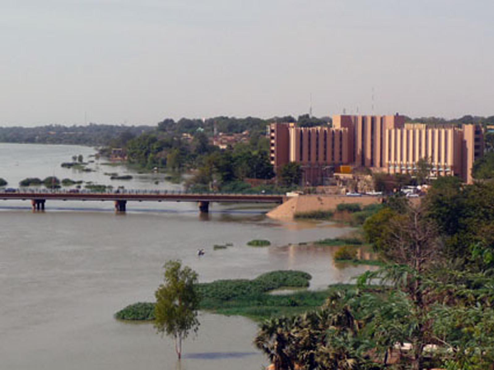 niamey3