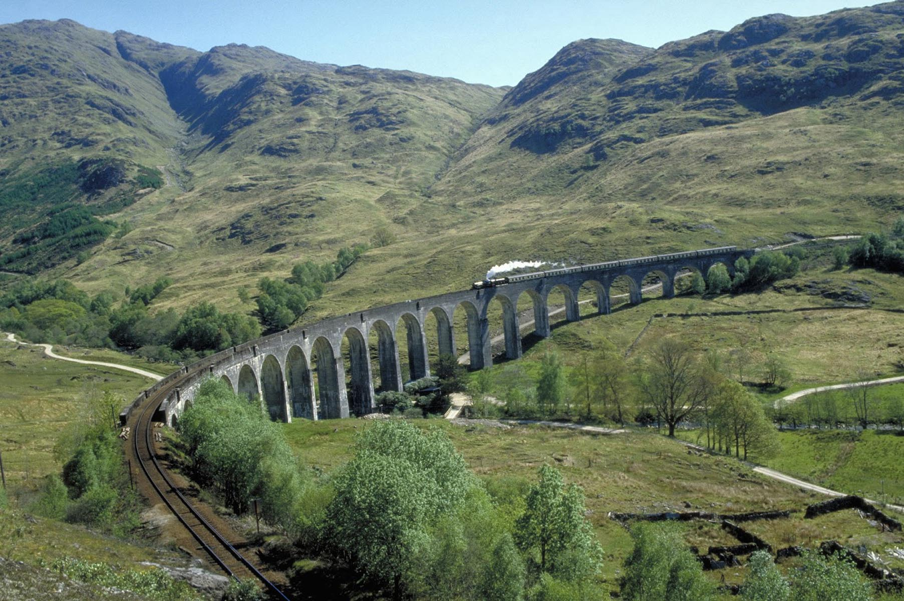 skotland4