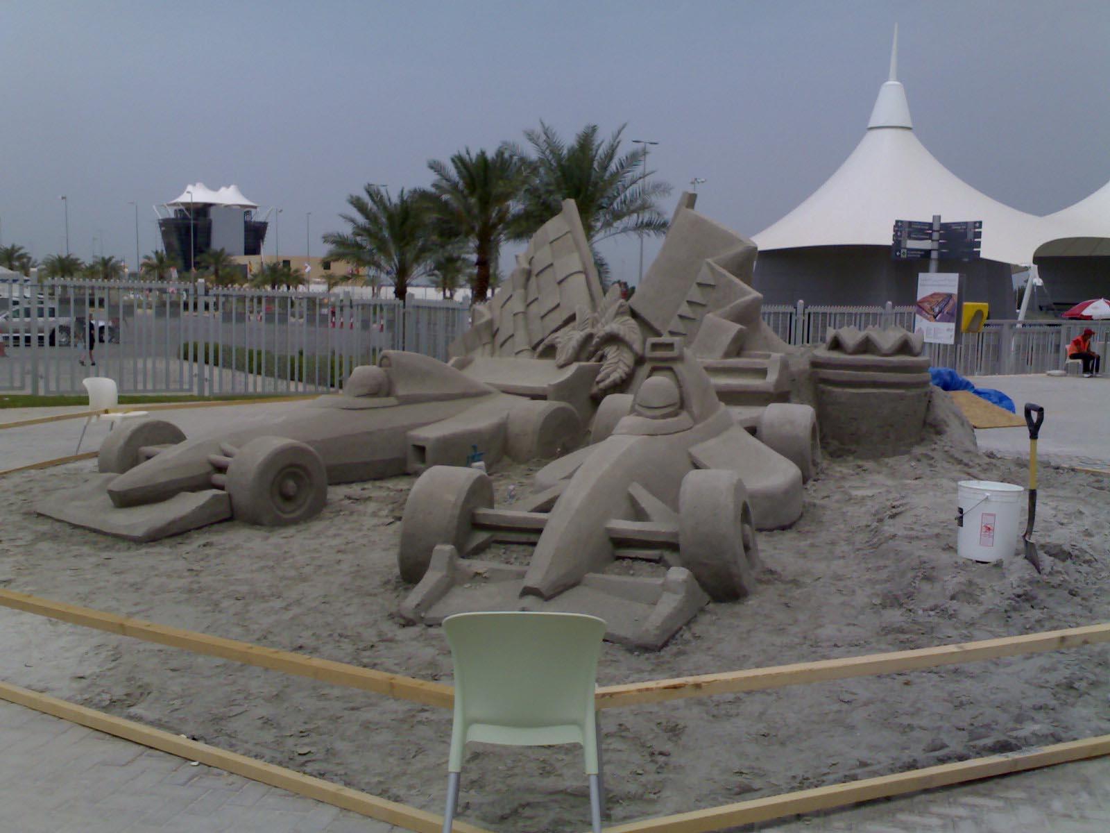 2007-04-14 (12)