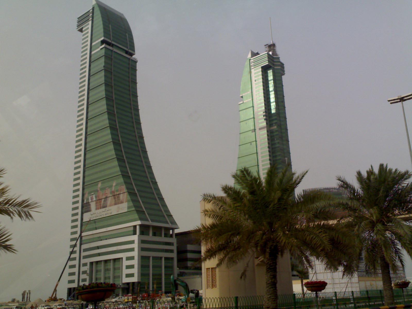 2007-04-14 (57)