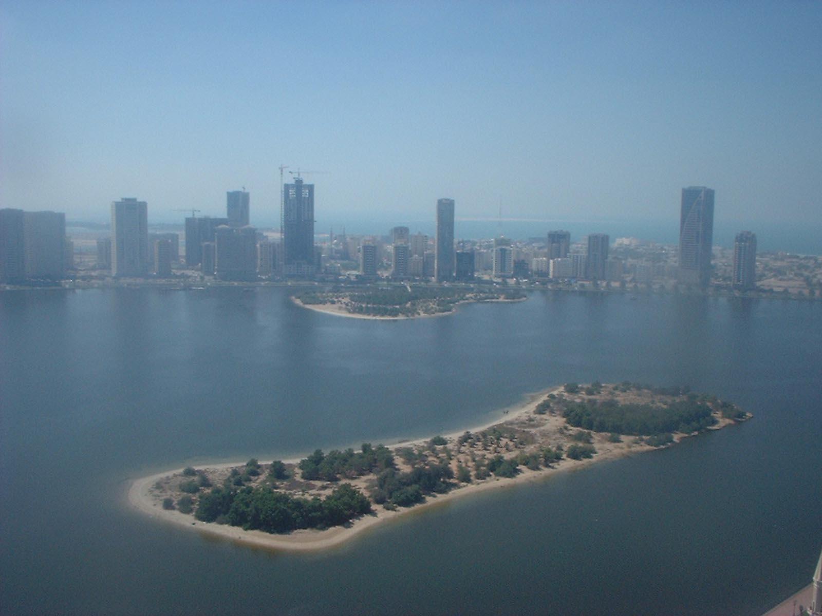 Dubai-Wohnung neu (12)