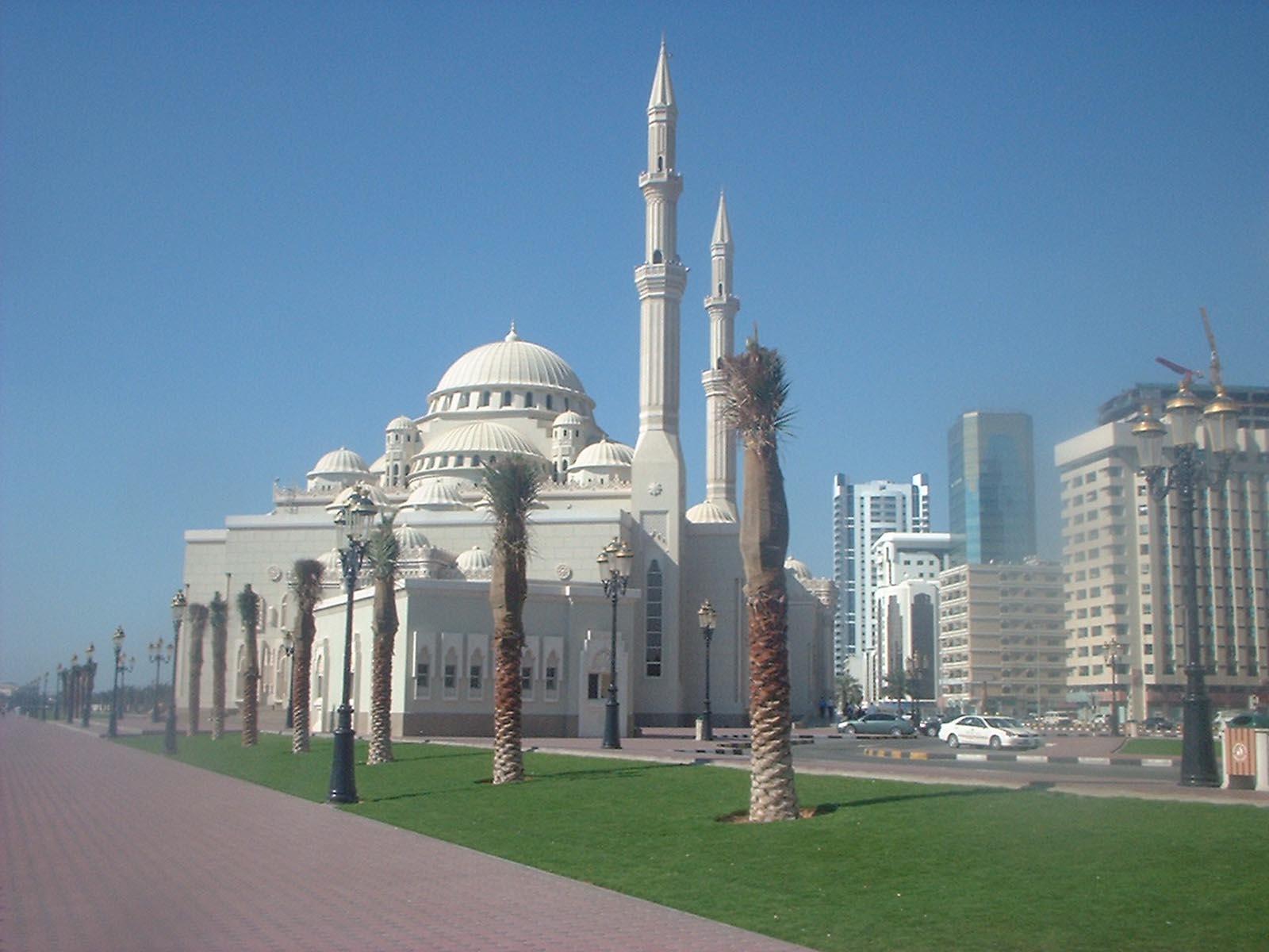 Dubai-Wohnung neu (39)