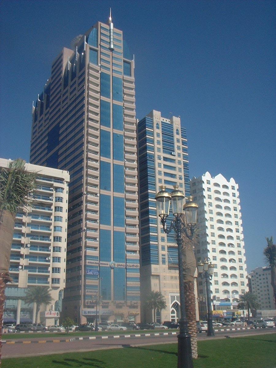 Dubai-Wohnung neu (40)