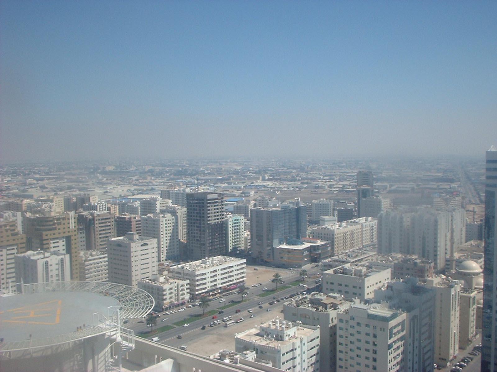 Dubai-Wohnung neu (9)