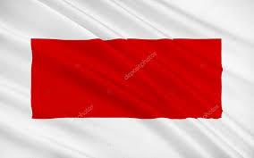 Bildergebnis für ras al khaimah flagge