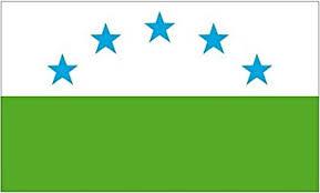 Результат изображения для siberia flag