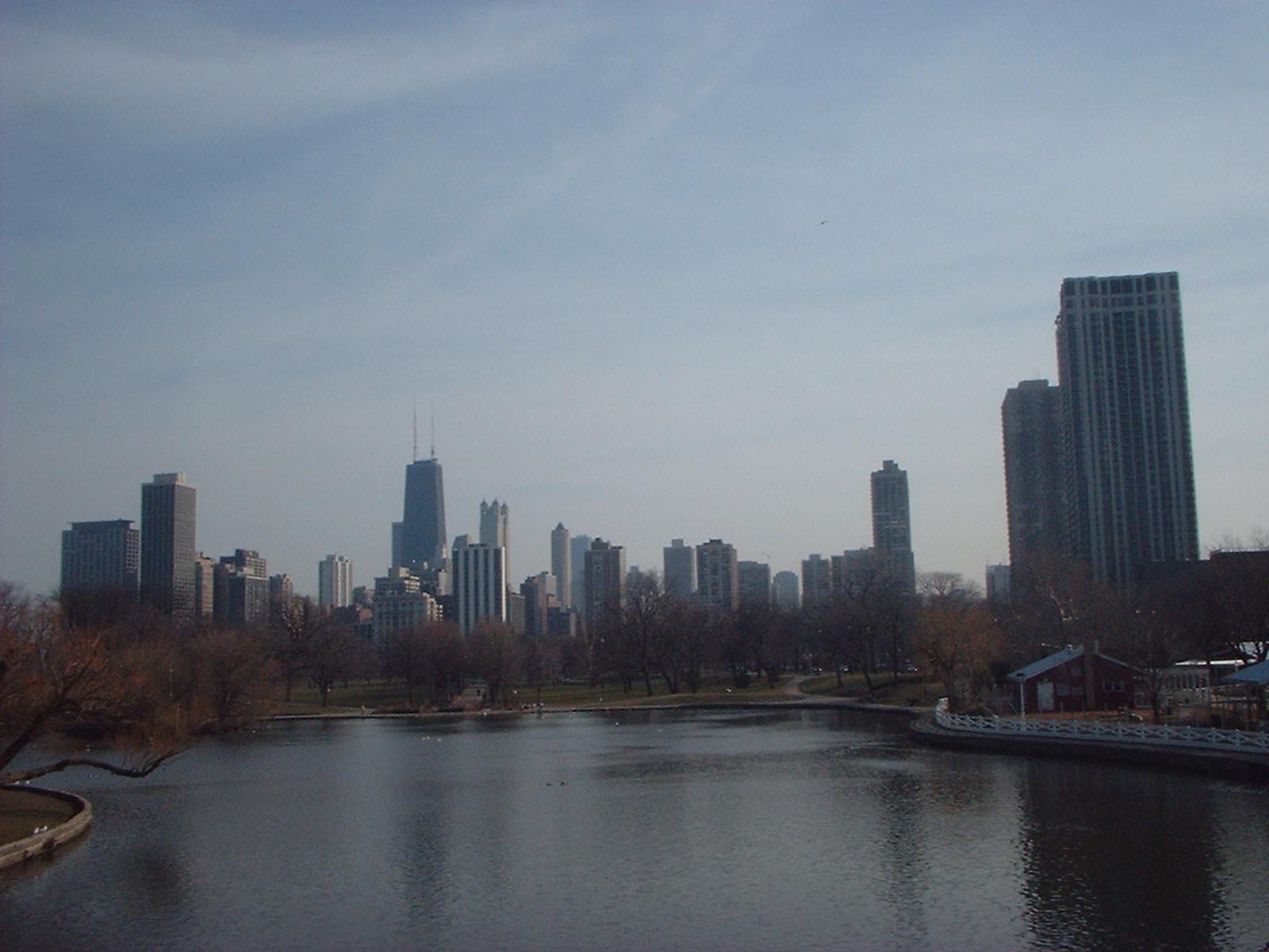 Chicago (39)