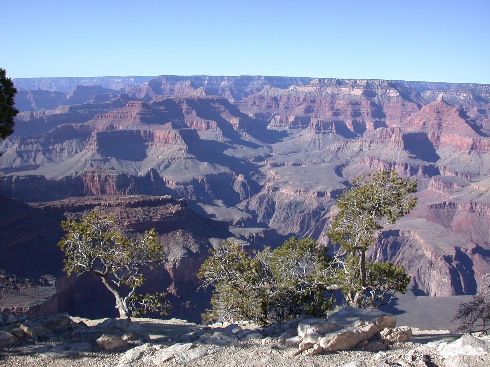 Grand Canyon 2003 (41)