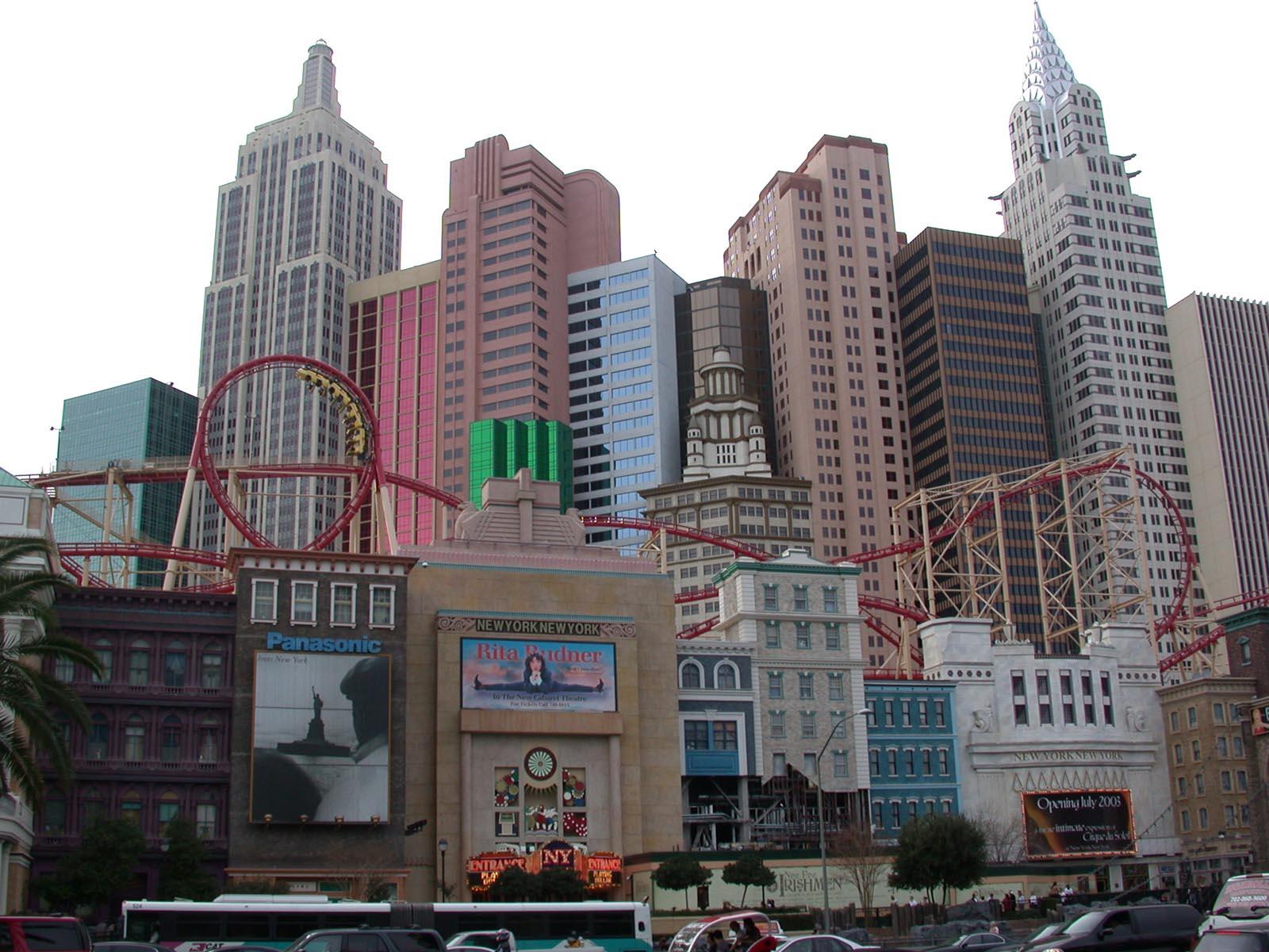 Las Vegas 2003 (112)