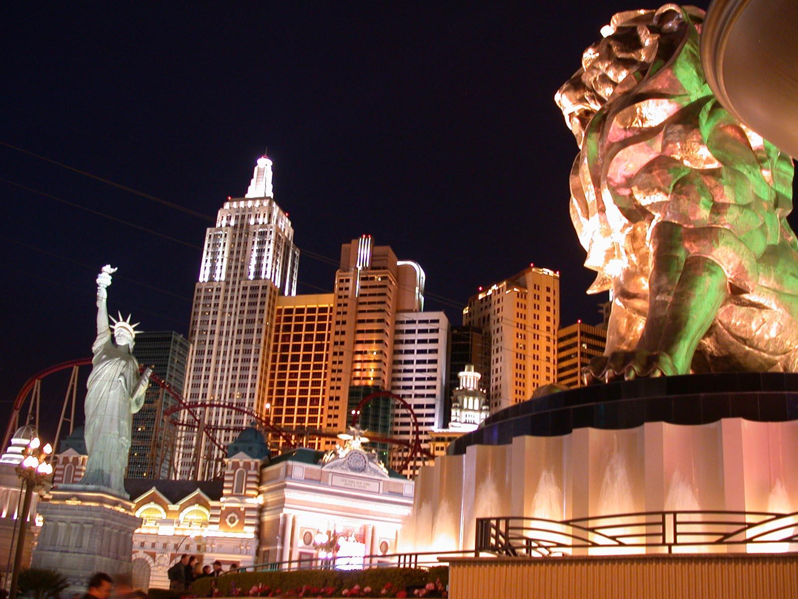Las Vegas 2003 (115)