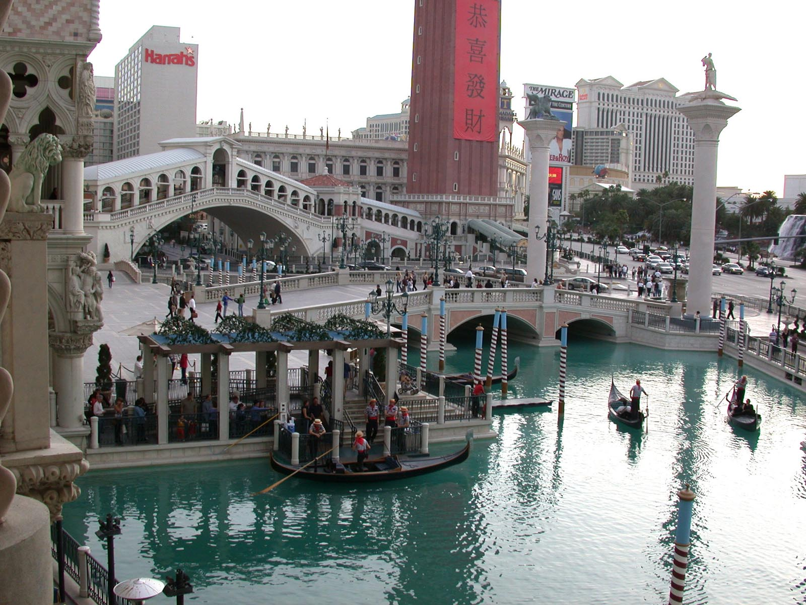Las Vegas 2003 (274)