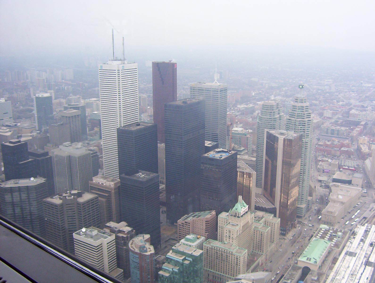 Toronto (14)
