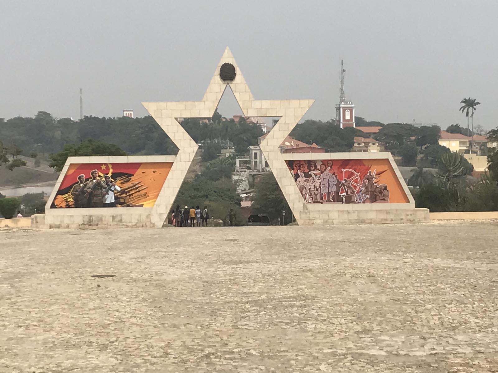 angola (11)