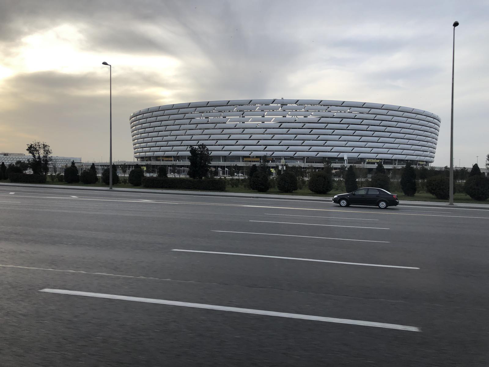 azerbaijan (1)