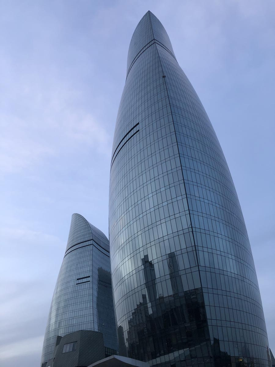 azerbaijan (10)