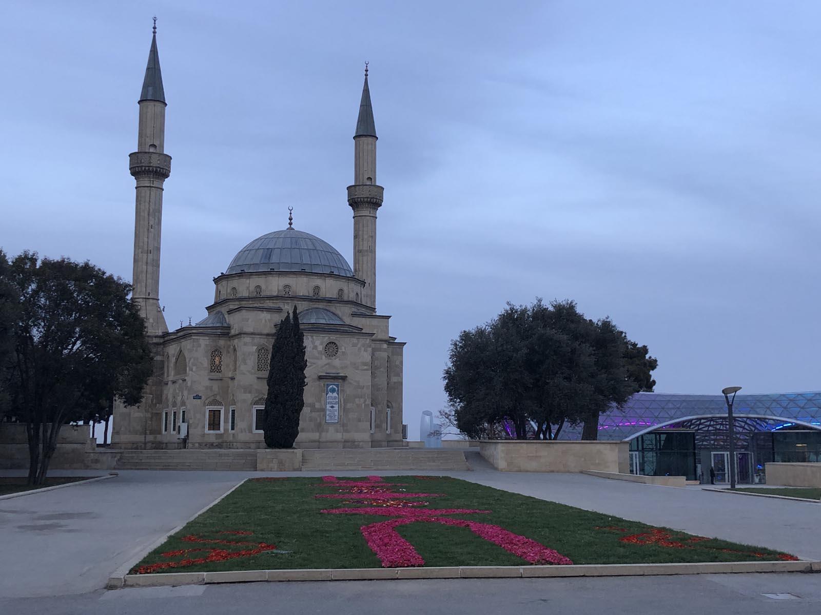 azerbaijan (11)