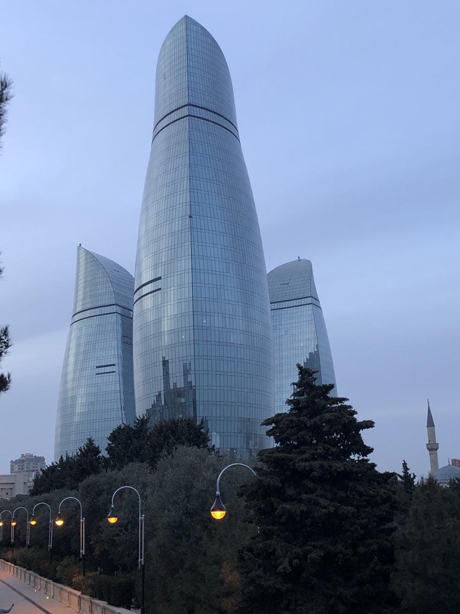 azerbaijan (13)