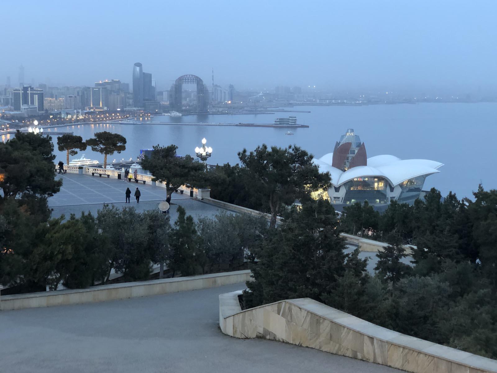 azerbaijan (15)