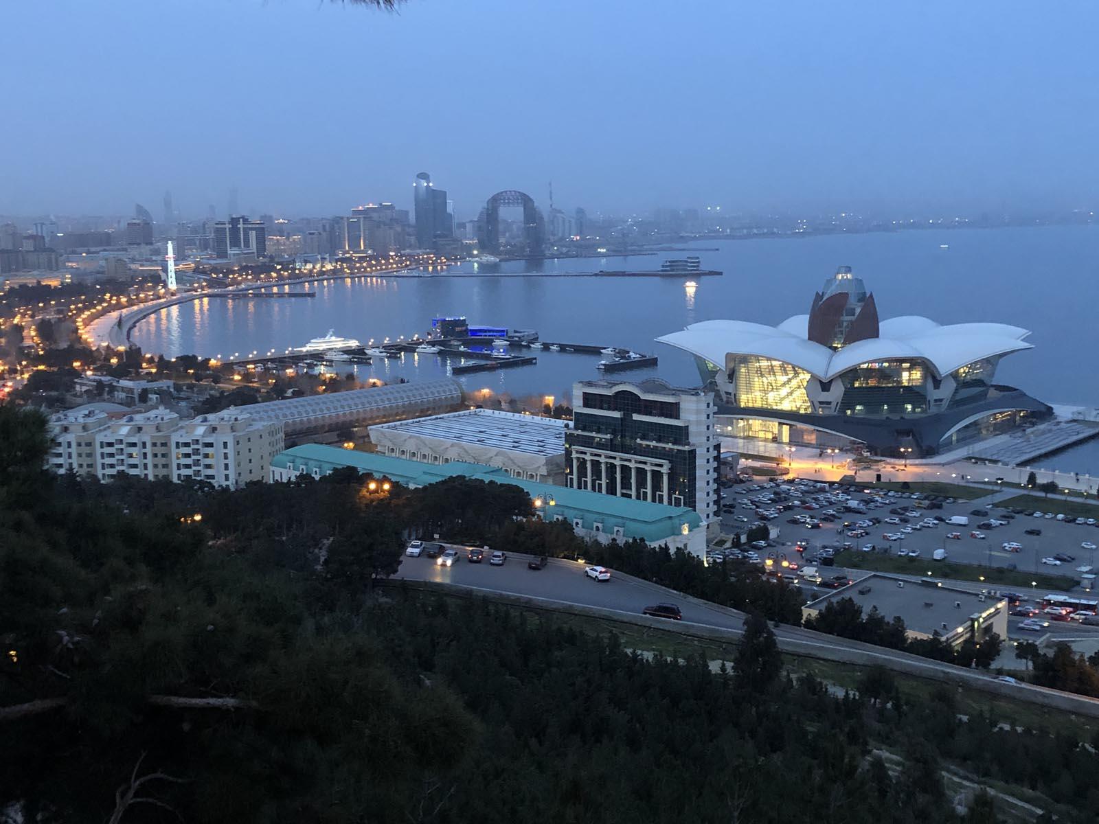 azerbaijan (18)