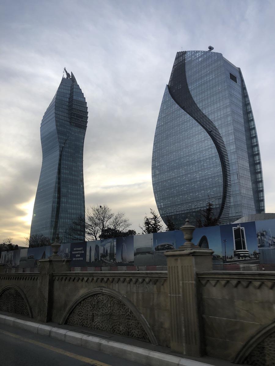 azerbaijan (2)
