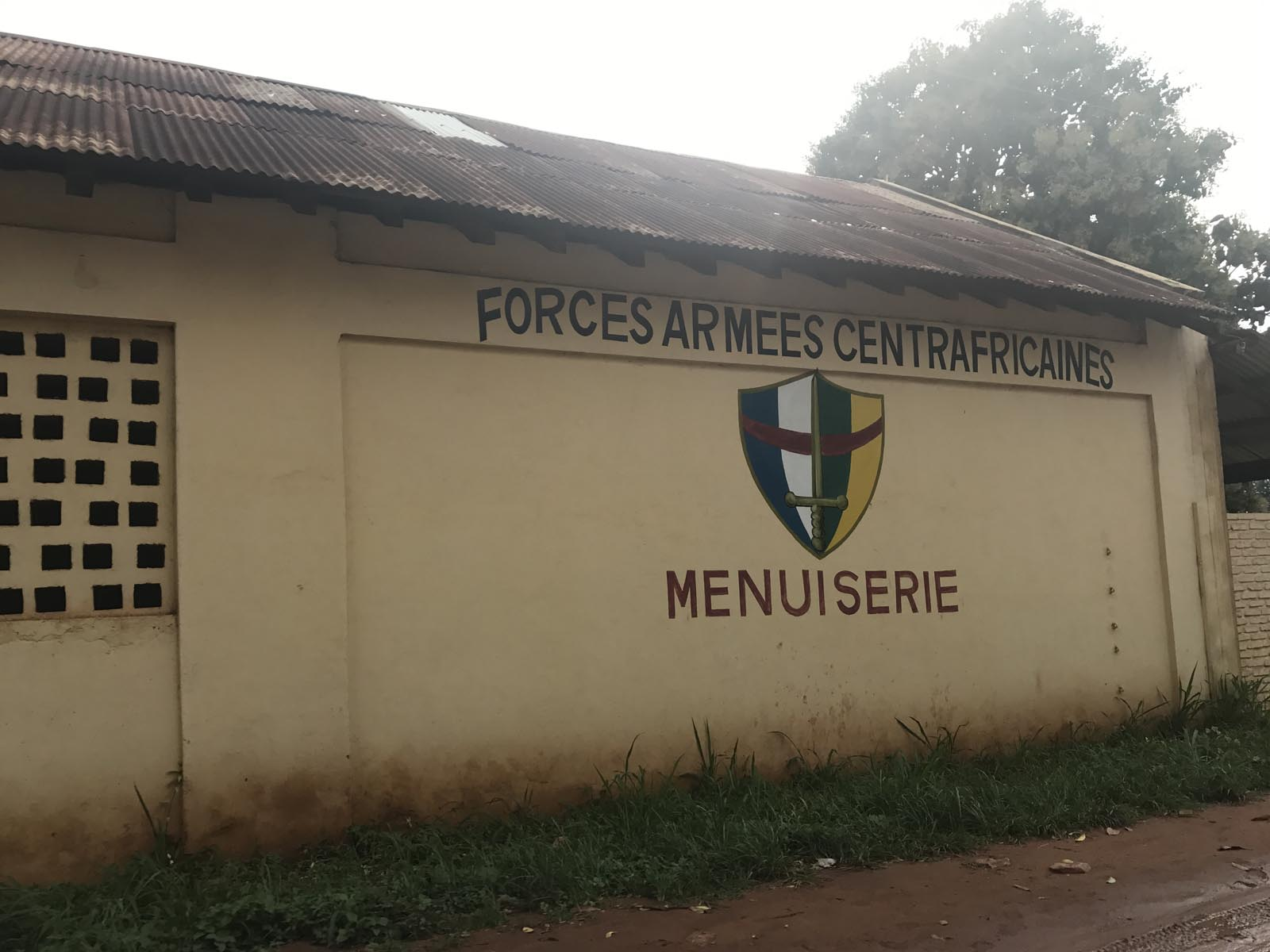 central-african-rep (9)