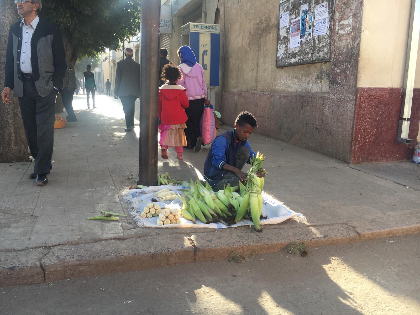 eritrea (4)