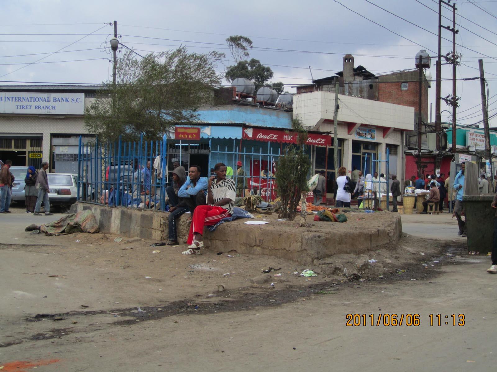 ethiopia (11)