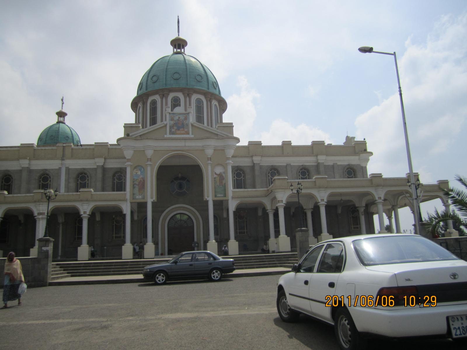 ethiopia (2)