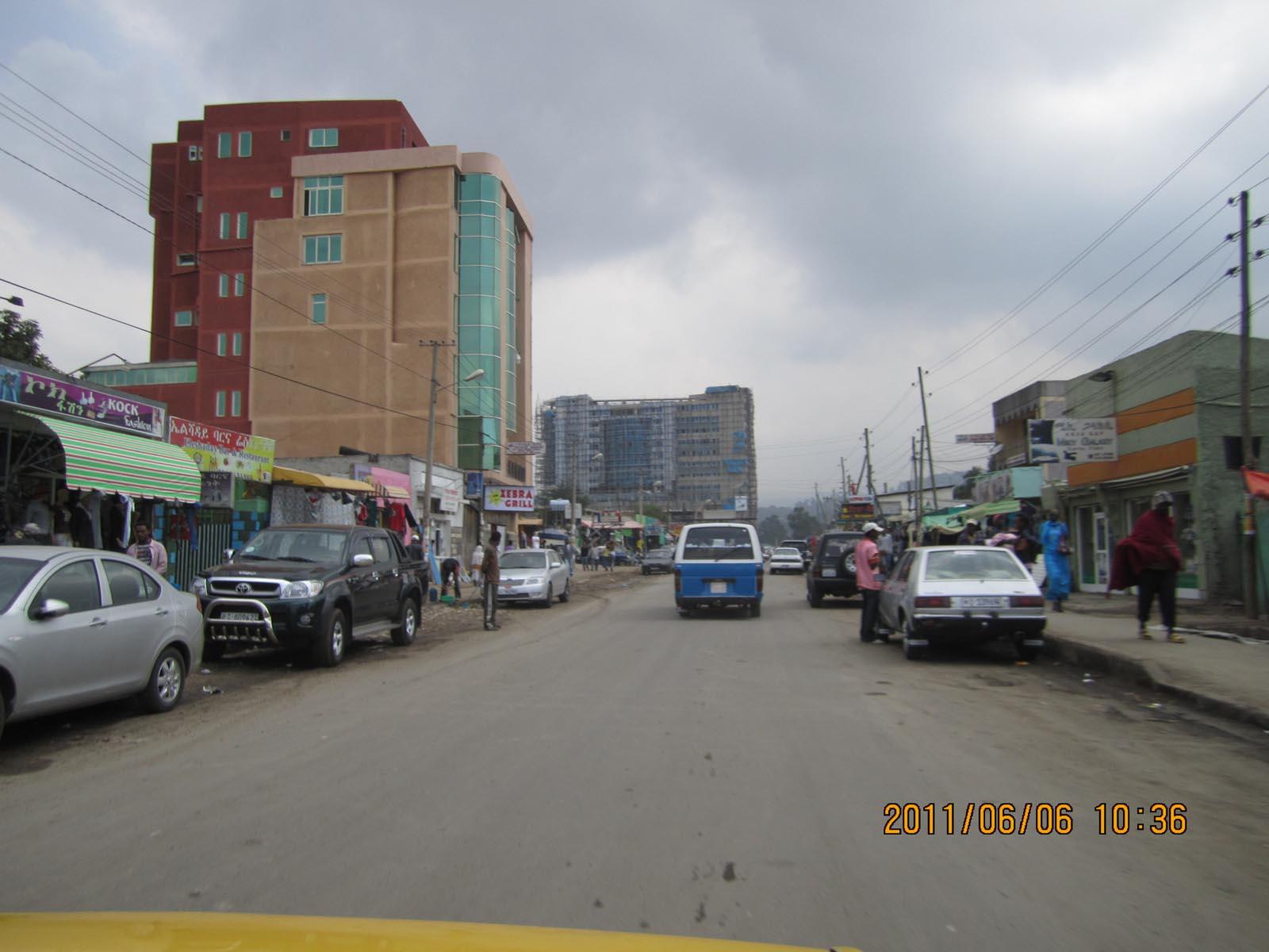ethiopia (3)