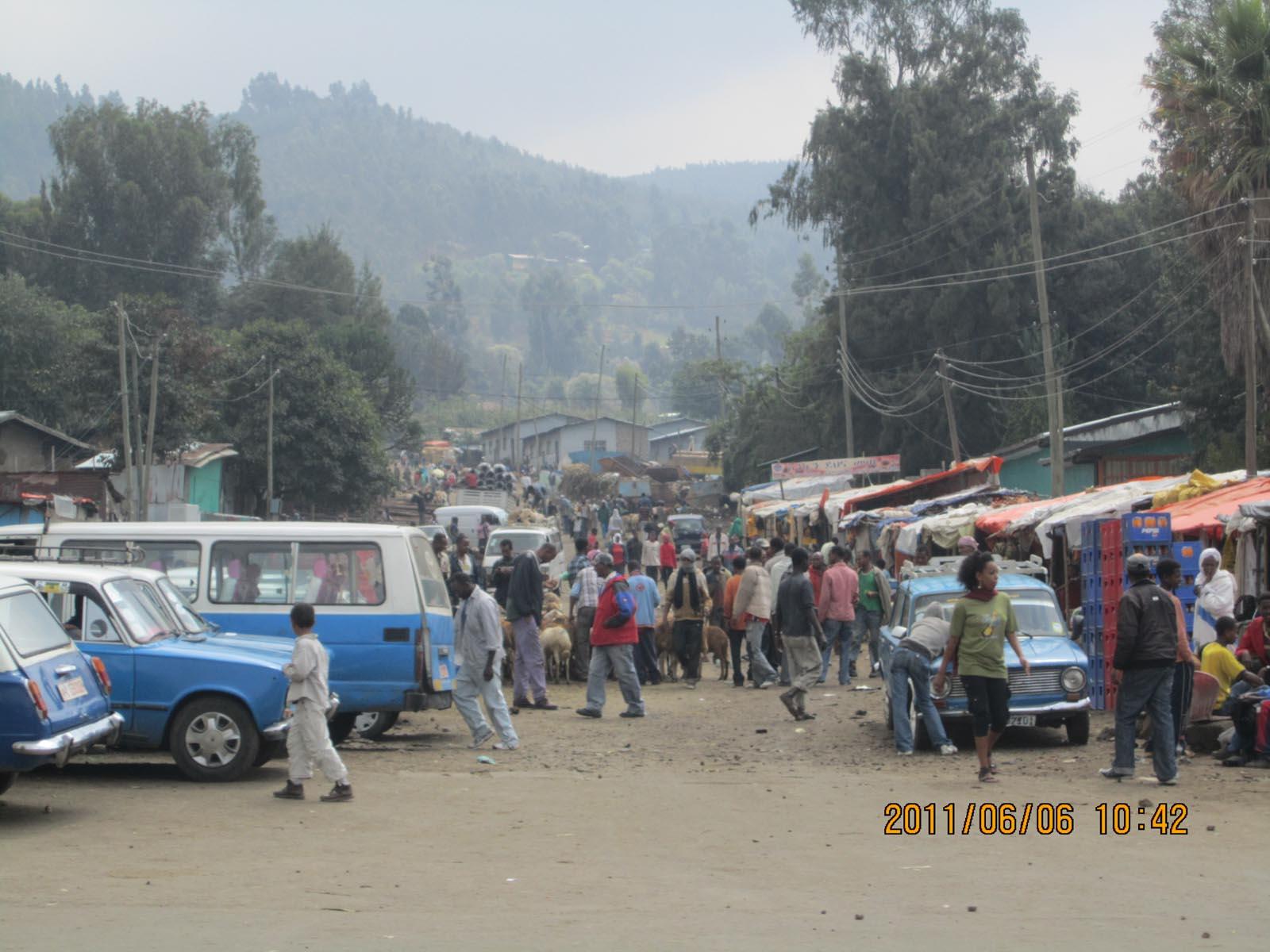ethiopia (4)