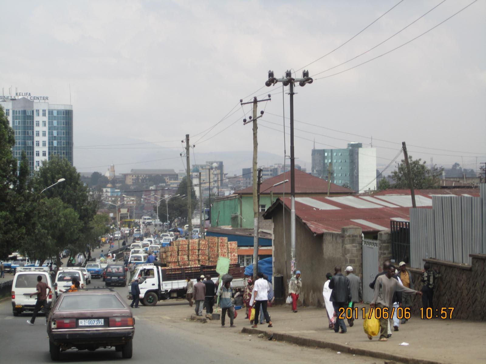 ethiopia (6)