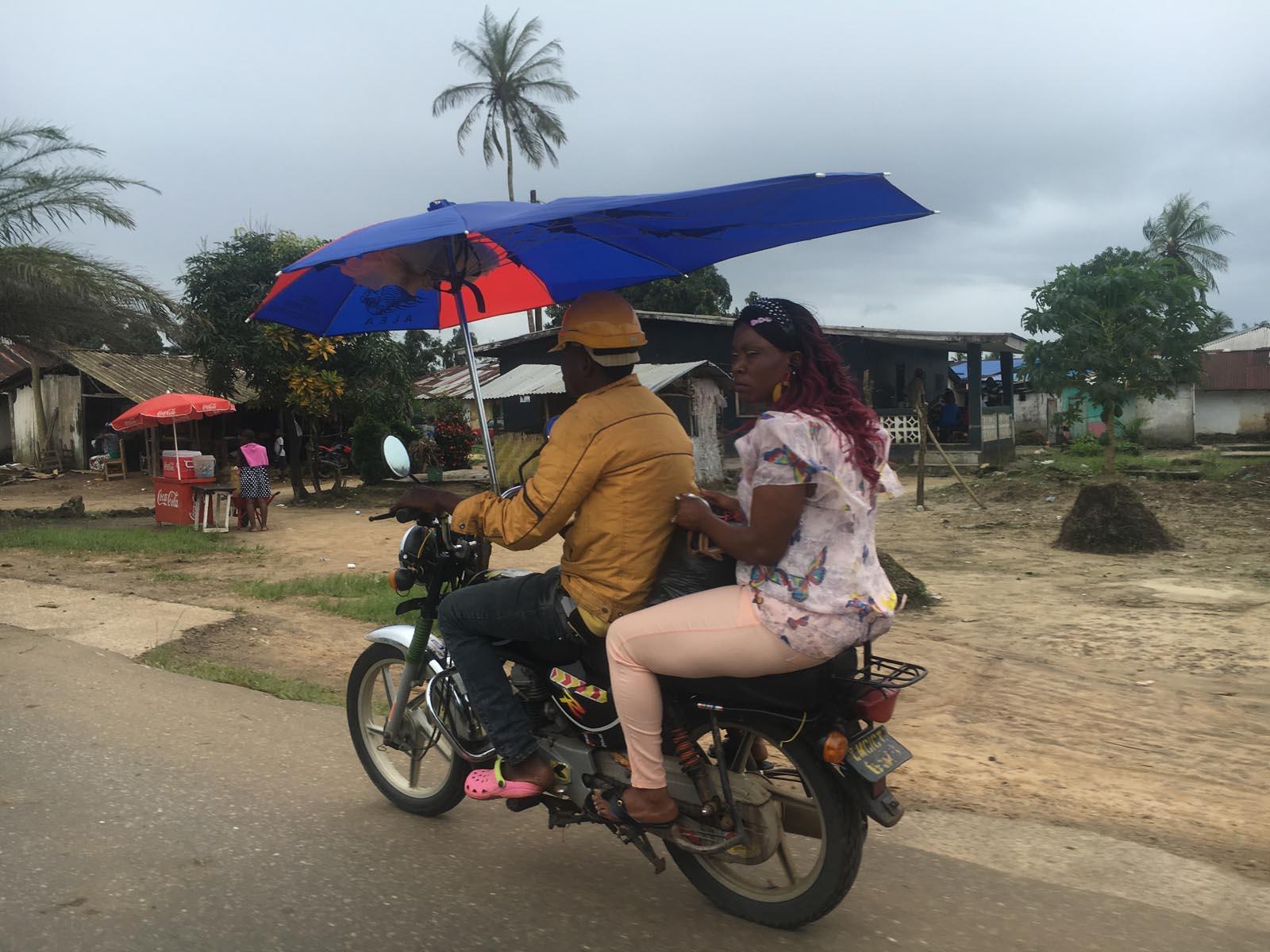 liberia (1)