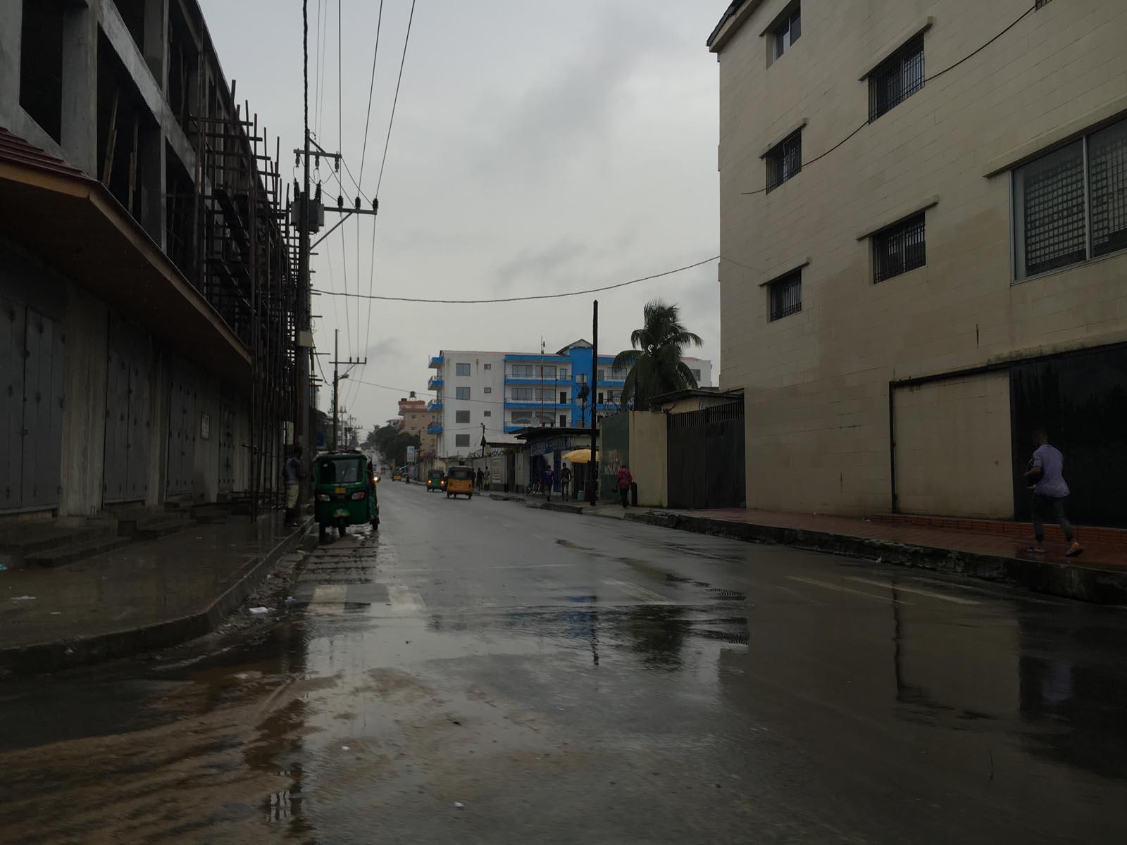 liberia (11)