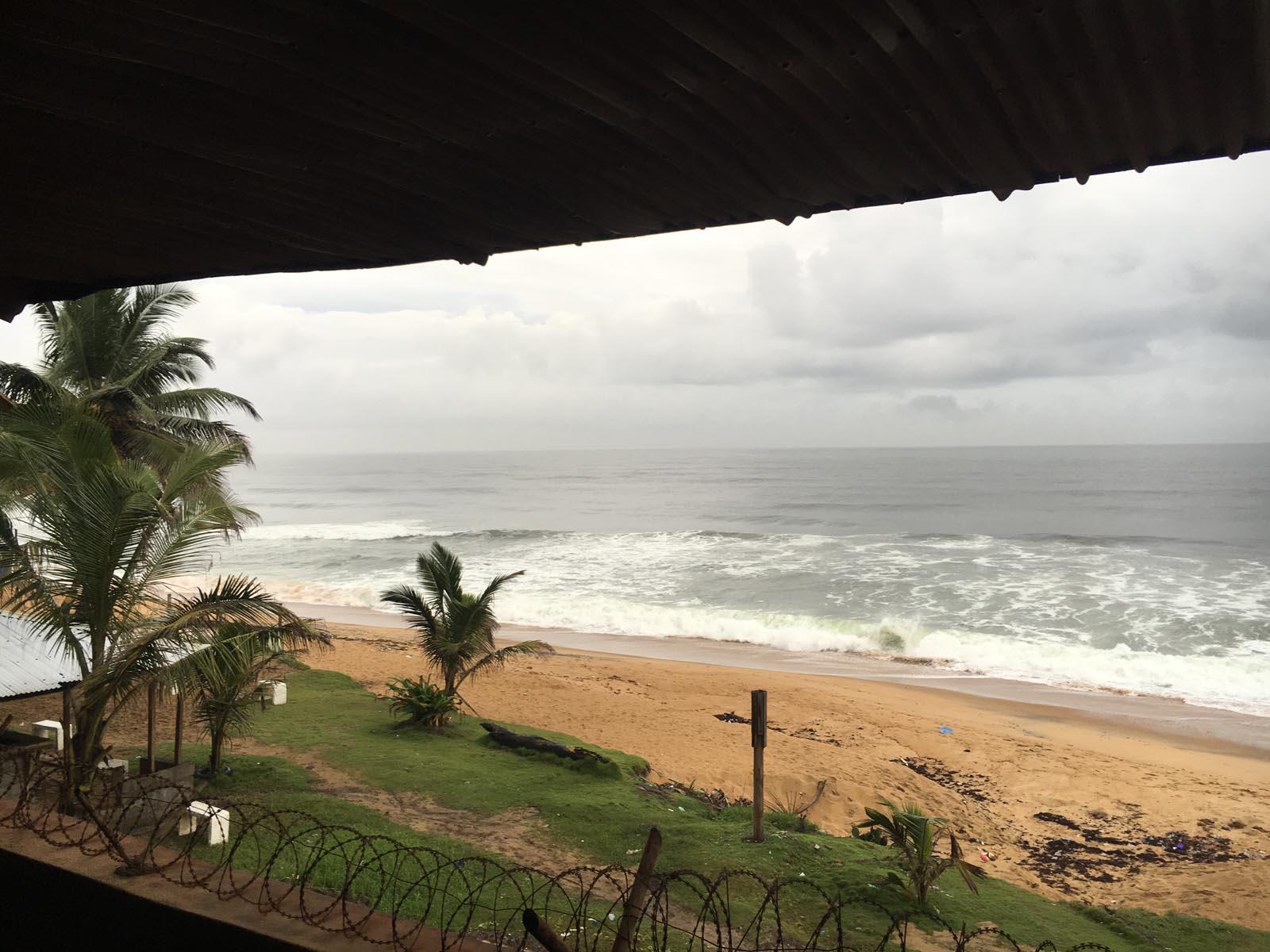 liberia (13)