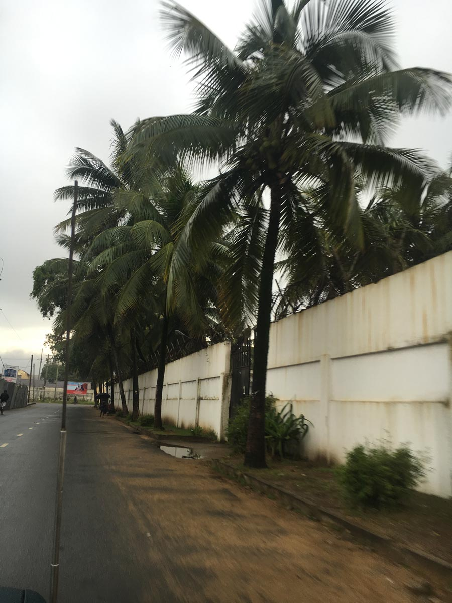 liberia (14)