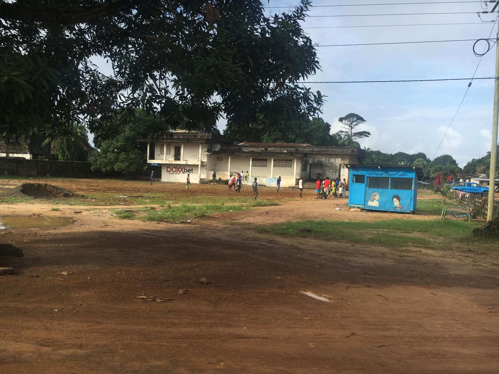liberia (17)