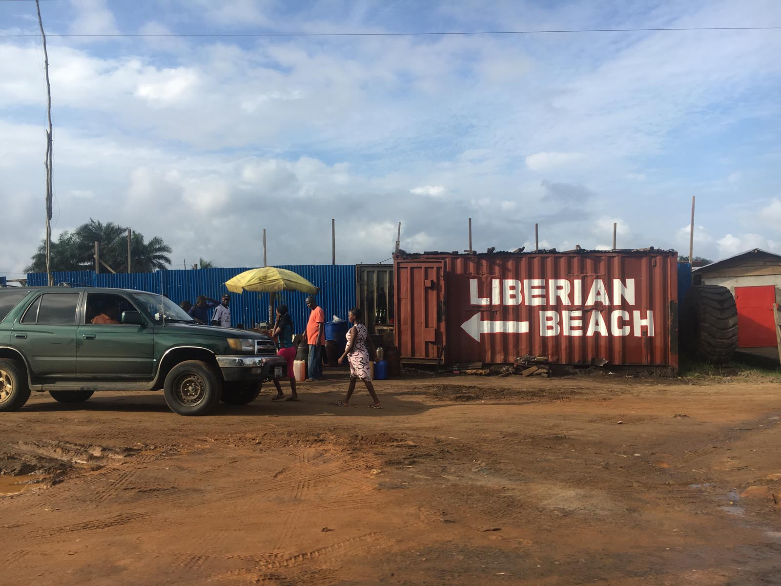 liberia (18)